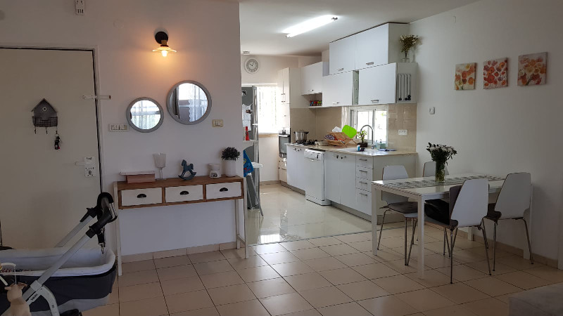 ניס צופית נכסים | דירות למכירה בראש העין | נכסים נבחרים RD-19